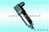PT212系列微型压阻式压力变送器传感器价格