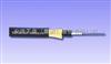 GYFTCY无金属自承式光缆Ⅰ(ADSS)