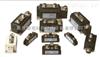 全波系列固态继电器-焊接