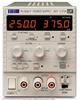 PLH250-P 英国Aim-TTi台式电源
