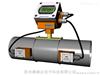 UFM2000精密外夹式超声波流量计优质供应商