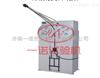 GFS光缆反复弯曲试验机厂家及价格