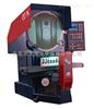 美国QVI CC-16投影仪,拥有先进的技术使测量更容易