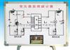 DL08-32441變壓器原理演示器/
