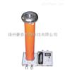 扬州交直流高压分压器厂商