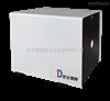 DTZ系列热电偶检定装置标准