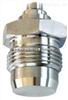 labom膜盒(化学密封)型号:系列 DL 9014