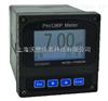 DDG8212在线电导率仪