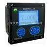 CL8336二氧化氯監測儀