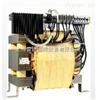 Mahr机器零件5002091(N550/40/48/172)全系列工业产品