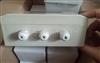 甘肃感温电缆接头盒JTW-LD-KC82001/85℃/消防感温电缆盒子