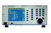代理德国GMC1-8通道精度功率分析仪LMG450