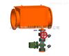 DF-QYZ专业I型自动取样站厂家现货供应