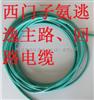 西门子分析仪配件A5E00902922