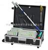 江蘇SL-6管道防腐層檢漏儀寧波熱賣