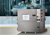 西门子色谱仪MAXUM配件阻火器2021347-005