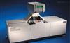英国Gen3 Systems可焊性试验仪MUST System 3