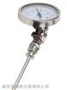 WSS-1035WSS-1035、0~300℃、¢8×200、ZG1/2雙金屬溫度計