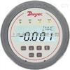 美国Dwyer德威尔DH3系列 Digihelic®差压控制器 差压检测,开关,变送器三合一